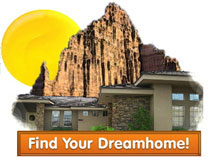 Scottsdale Real Estate Luxury Valley Homes Dreamhome