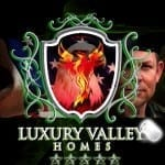 11 11 LVH Veterans Day 325H 150x150 Scottsdale Real Estate | Luxury Valley Homes