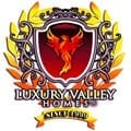 Are You Ready? - Luxury Valley Homes