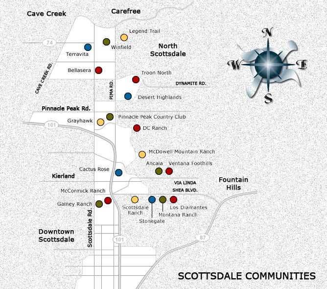 scottsdalemap