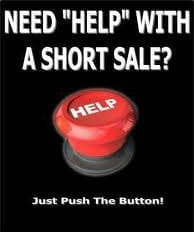 Short Sale Help WEB Scottsdale Real Estate | Luxury Valley Homes
