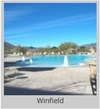 Winfield Real Estate Arizona