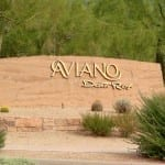 Aviano Real Estate