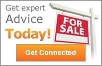 Get expert Advice