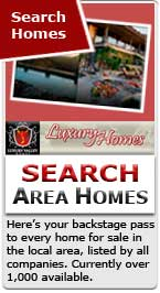 searchareahomes Scottsdale Real Estate Arizona | Luxury Valley Homes