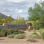 Terravita Real Estate Scottsdale Arizona