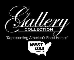 West USA Realty Scottsdale Company History