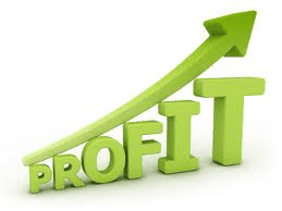 How Sellers Can Maximize Profit