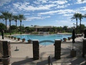 Stonegate Community Scottsdale Arizona