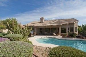 Tatum Ranch Phoenix Az