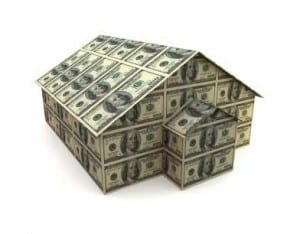 Home Purchase Loan: What You Need In The Current Market
