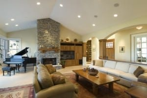 6 Tips To Update Your Living Room | Scottsdale Real Estate