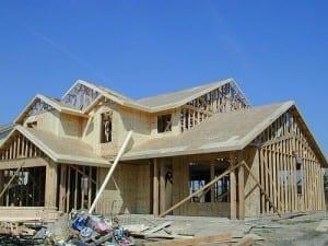 Nationally Home Sales Increase