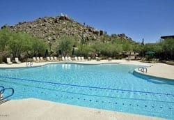 Winfield Real Estate Arizona - A Resort Community in North Scottsdale