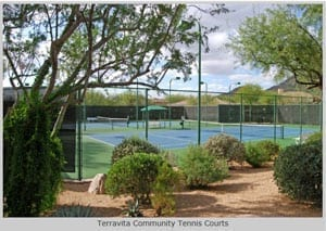 Terravita Real Estate – A Private Gated Resort Community