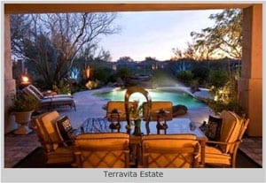 Terravita Estate