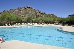 Winfield Real Estate | Winfield Estate in Scottsdale Arizona 85266