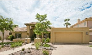 McCormick Ranch Current Listing