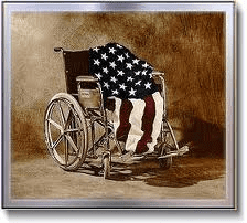 Grants for Disabled Veterans