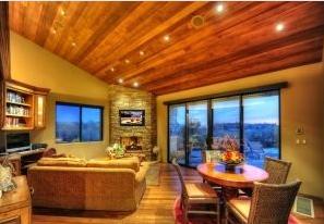 Mirabel Luxury Estate