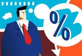 VA Loan Myths Dispelled