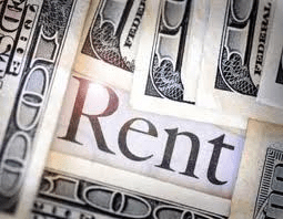 Invest Your Rent