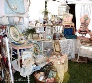 Scottsdale Street Fair 2013