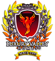 Scottsdale Real Estate - Luxury Valley Homes Registered Trademark