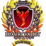LVH Logo