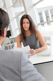 Answers To Realtor Interview Questions