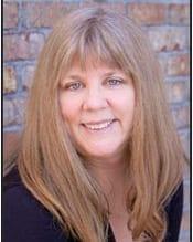 Kathy Covert