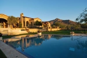 Scottsdale Real Estate House Hunting Tip for Today's Market