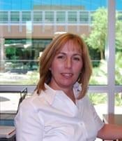 Stacy Levreu