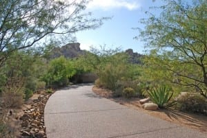 7717 E Soaring Eagle Way Scottsdale AZ | For Sale