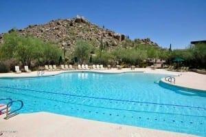 33120 N 72nd Way,  Scottsdale, AZ 85266 - Scottsdale Real Estate