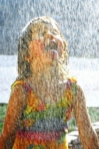 Cool off This Summer in Your Home: Reduce Your Cost