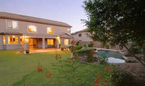 Grayhawk Real Estate Current Listings