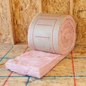 Insulate your Attic