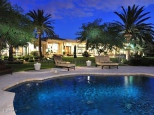 Scottsdale Real Estate is an Increasingly Hot Commodity
