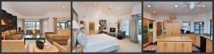Scottsdale Real Estate Listings