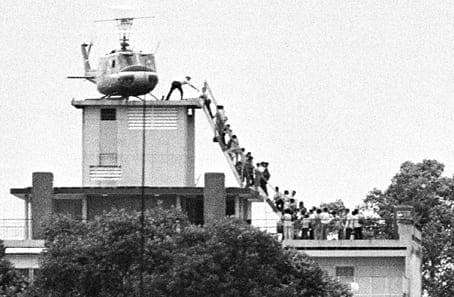 Vietnam War History and Statistics | Scottsdale Luxury Real Estate