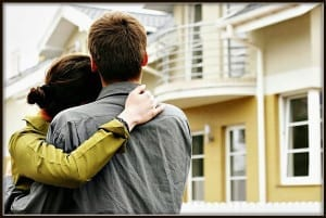 How To Buy The Home You Love At The Price You Want
