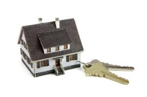 How To Package Your Home To Sell