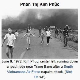 Vietnam War History and Statistics