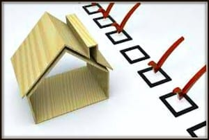Secret Tests To Check A Property's Condition
