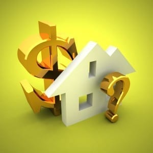 Why Pay Your Landlord's Mortgage?