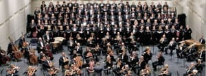 Phoenix Symphony Orchestra – Something Special