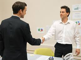Proven Tips To Turn An Offer Into A Solid Contract Fast