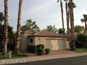 7871 E CLINTON Street Scottsdale, AZ 85260