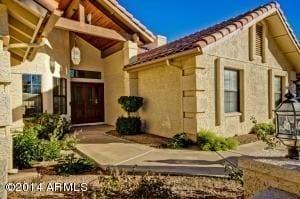 11558 N 95TH Street Scottsdale, AZ 85260